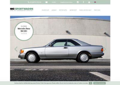 www.nic-sportwagen.de