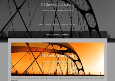 cssconsulting.de