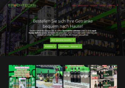 www.fruchtecke.de
