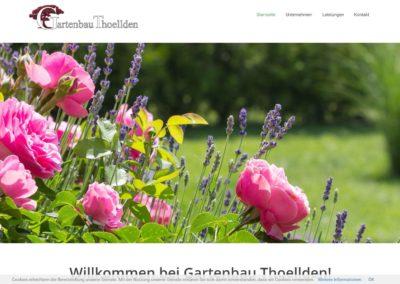 gartenbau-thoellden.de