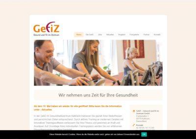 www.gefiz-feuerbach.de