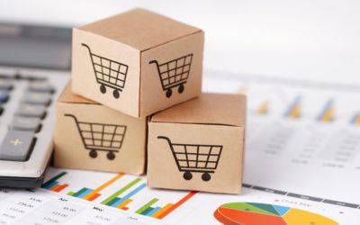Die Top 6 WooCommerce Plugins für Ihren Onlineshop