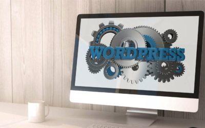 Neues bei WordPress 5.5 – Features und Updates