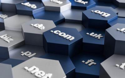 Domainname – Tipps für den perfekten Unternehmensnamen