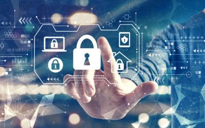 5 Security-Plugins für mehr Sicherheit auf Ihrer Website