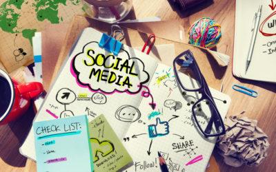 Vorteile von Social Media Marketing im Unternehmen