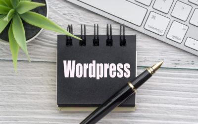 WordPress Umzug leicht gemacht – Ein Step-by-Step Guide